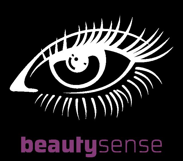 »Das kreative Schönheitswerk«